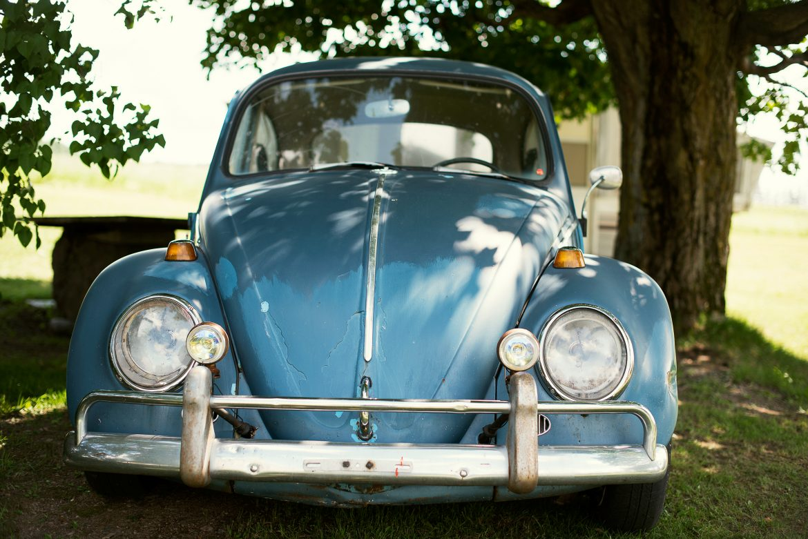 Photographie-editoriale-coccinelle-volkswagon-voiture-collection_ROB5482_W