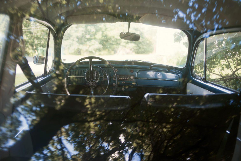 Photo-editoriale-interieur-voiture-coccinelle-volkswagon_ROB5511_W